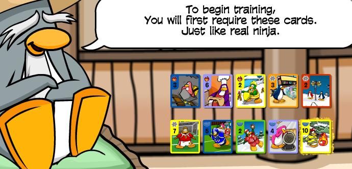 deck-de-cartas