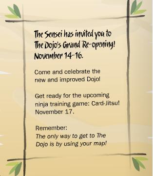 invitacion-ninja