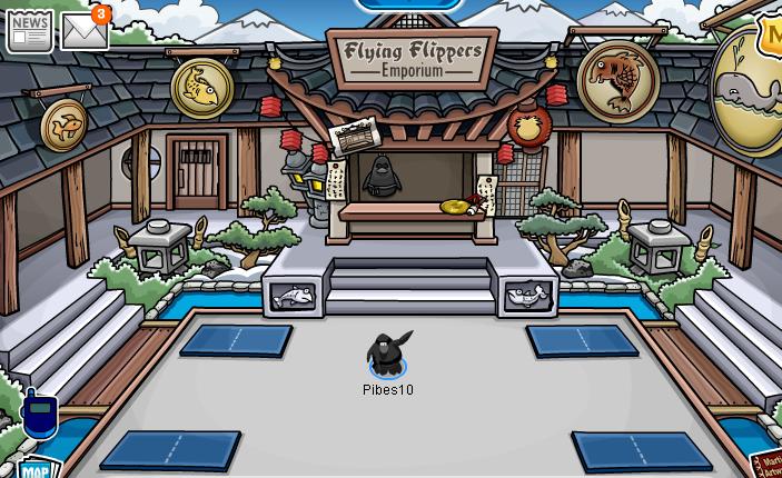 soy-ninja
