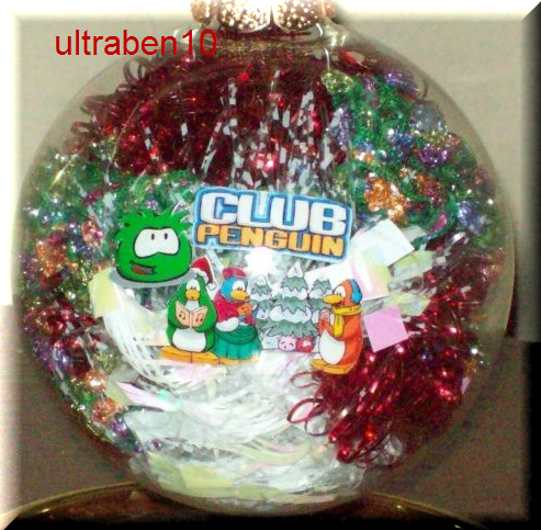 esferas-de-club-penguin