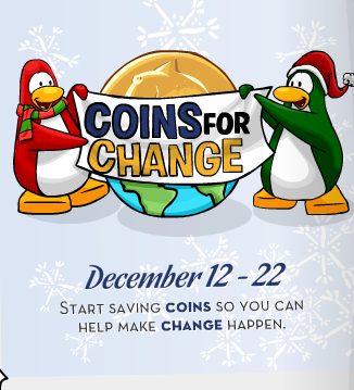 manana-coin-for-change
