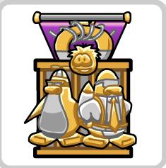 medalla-de-oro