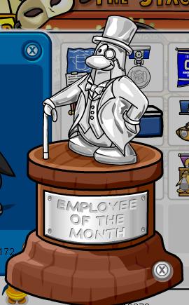 mi-trofeo1