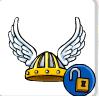 sombrero-volador-pst