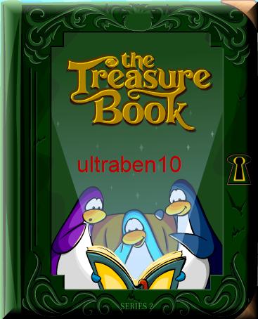 new-treasure-book1