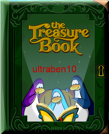 new-treasure-book1