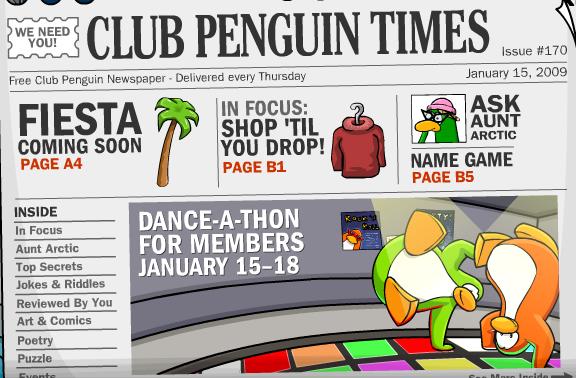 per-dance-club