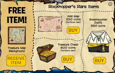 catalog-rockhopper