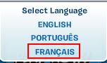french-llego