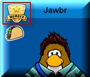 jawbr