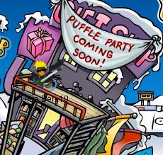 la-puffle-party-se-acerca